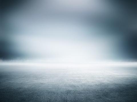Abstract Backgrounds「Empty studio background」:スマホ壁紙(0)