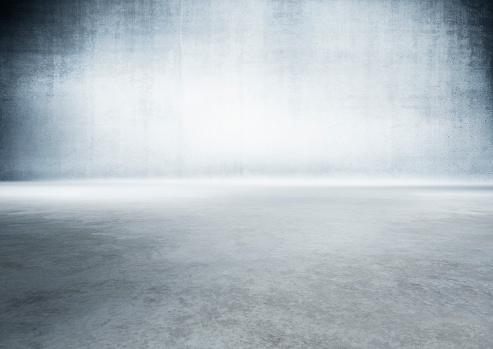 余白「Empty Studio Background」:スマホ壁紙(16)