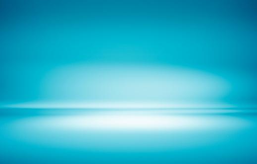 Backdrop - Artificial Scene「Empty studio background」:スマホ壁紙(15)