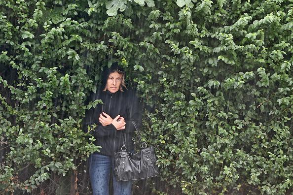 Dan Kitwood「Heavy Rain In Central London」:写真・画像(15)[壁紙.com]
