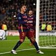 Adriano - Soccer Defender and Midfielder - Born 1984壁紙の画像(壁紙.com)