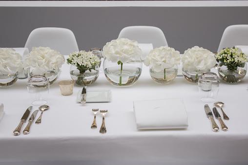 結婚「Belgium, Brussels, Wedding decorations」:スマホ壁紙(11)