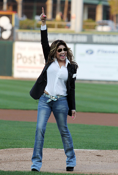 Casual Clothing「Goin' Back To Indiana: Can You Feel It - The St. Paul Saints Vs. The Gary SouthShore RailCats」:写真・画像(15)[壁紙.com]