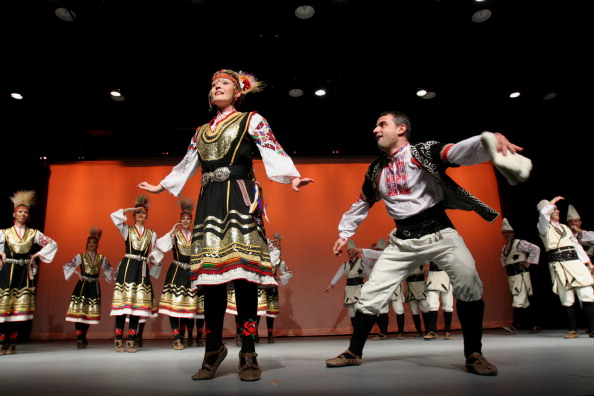 Bulgaria「This Is Bulgaria」:写真・画像(15)[壁紙.com]
