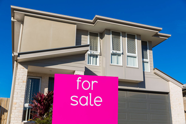 オーストラリア「House Values In Brisbane Set To Take Over Melbourne」:写真・画像(11)[壁紙.com]