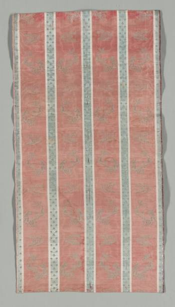 Length Of Textile With Classical Ruin In A Landscape Design:ニュース(壁紙.com)