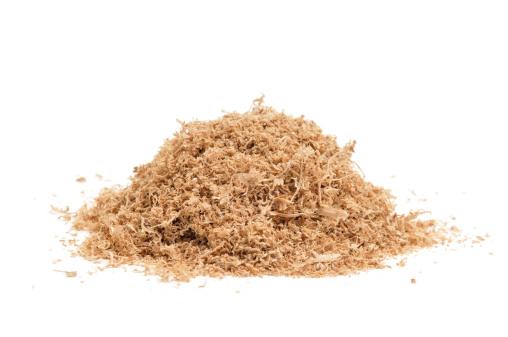 Sawdust「Sawdust」:スマホ壁紙(2)