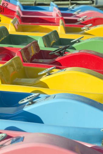Passenger「Paddleboats」:スマホ壁紙(19)