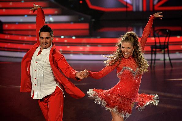 スワロフスキー「'Let's Dance' 10th Show」:写真・画像(10)[壁紙.com]