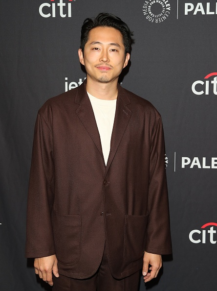 アメリカ合衆国「The Paley Center For Media's 2019 PaleyFest LA - 'Star Trek: Discovery' And 'The Twilight Zone'」:写真・画像(12)[壁紙.com]