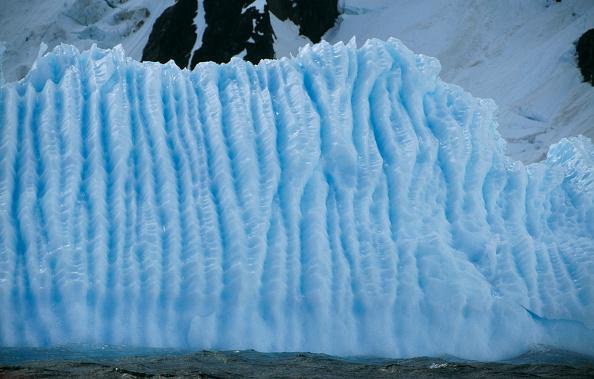 Iceberg - Ice Formation「Glacier」:写真・画像(13)[壁紙.com]