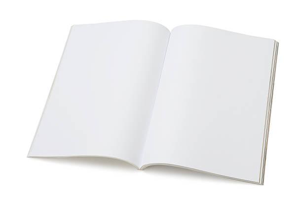 Blank page of magazine:スマホ壁紙(壁紙.com)