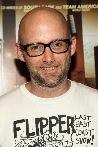 "Completely Bald「""Hamlet 2"" New York Premiere」:写真・画像(2)[壁紙.com]"