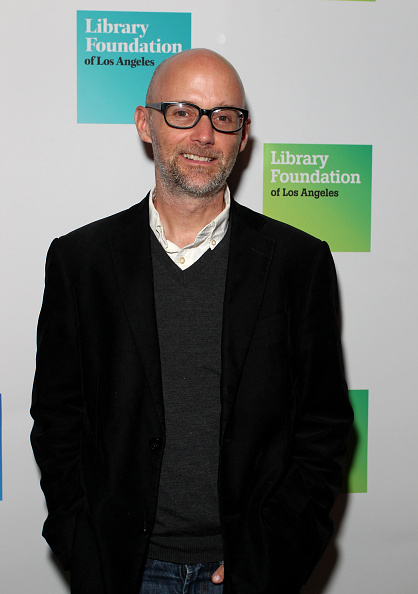 David Buchan「Young Literati Of The Library Foundation Of Los Angeles' 7th Annual Toast」:写真・画像(15)[壁紙.com]