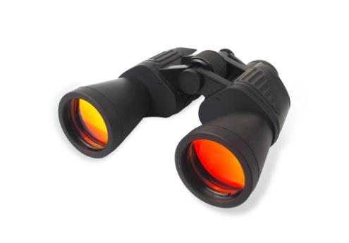 Binoculars「spyglass」:スマホ壁紙(9)