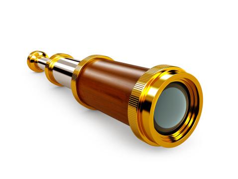 Hand-Held Telescope「Spyglass」:スマホ壁紙(8)