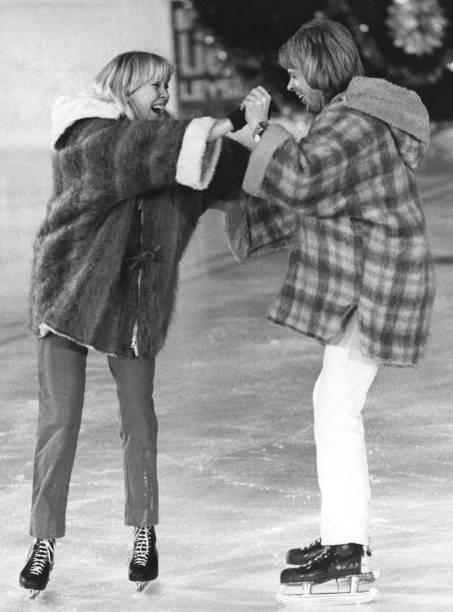 Abba On Ice:ニュース(壁紙.com)