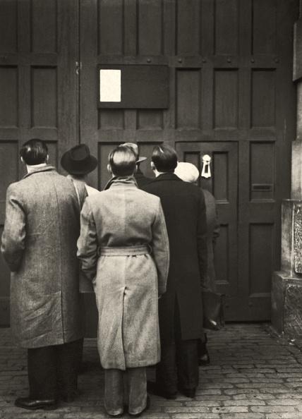 1940-1949「Hanged For Treason」:写真・画像(8)[壁紙.com]