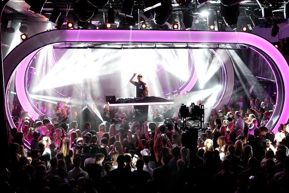 North Holland「MTV EMA's 2013 - Outside Broadcast」:写真・画像(1)[壁紙.com]