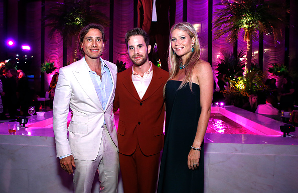 """The Politician - 2019 Television Show「""""The Politician"""" New York Premiere After Party」:写真・画像(10)[壁紙.com]"""
