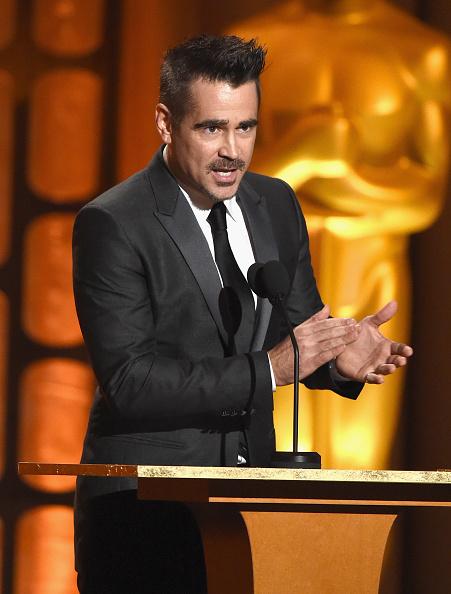 映画芸術科学協会「Academy Of Motion Picture Arts And Sciences' 9th Annual Governors Awards - Show」:写真・画像(19)[壁紙.com]