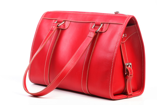 Cool Attitude「Leather purse」:スマホ壁紙(8)