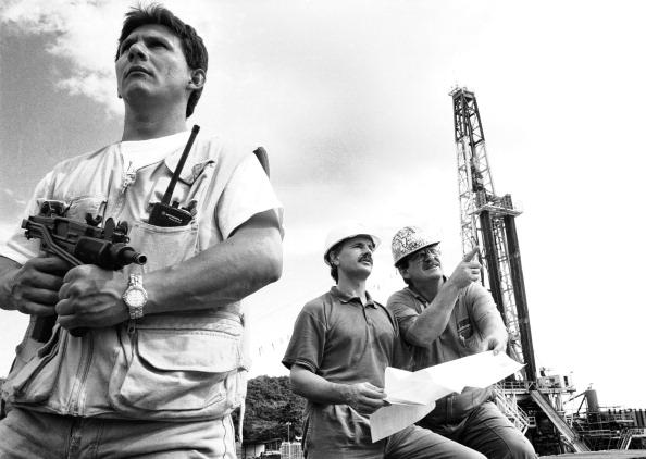 Tom Stoddart Archive「BP In Colombia」:写真・画像(16)[壁紙.com]