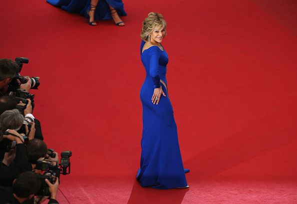 """The Sea of Trees - Film「""""The Sea Of Trees"""" Premiere - The 68th Annual Cannes Film Festival」:写真・画像(17)[壁紙.com]"""