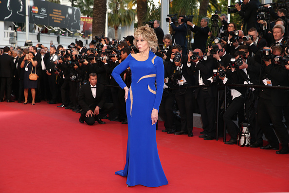 """The Sea of Trees - Film「""""The Sea Of Trees"""" Premiere - The 68th Annual Cannes Film Festival」:写真・画像(16)[壁紙.com]"""