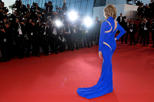 """The Sea of Trees - Film「""""The Sea Of Trees"""" Premiere - The 68th Annual Cannes Film Festival」:写真・画像(6)[壁紙.com]"""