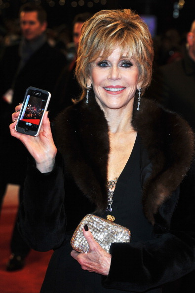 Wireless Technology「'Promised Land' Premiere - 63rd Berlinale International Film Festival」:写真・画像(4)[壁紙.com]