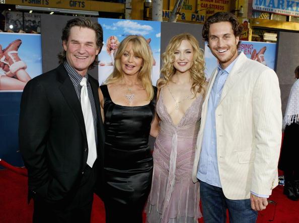 Kate Hudson「Los Angeles Premiere of Raising Helen」:写真・画像(18)[壁紙.com]