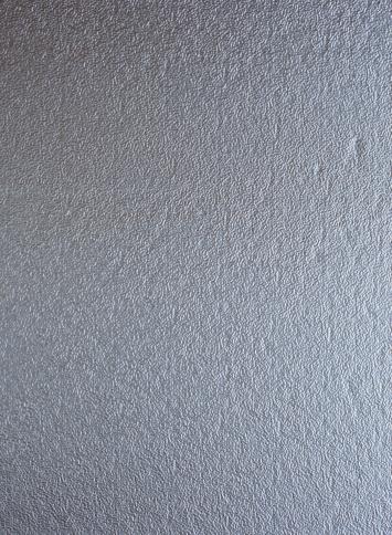 Gray Background「Grey background, full frame」:スマホ壁紙(6)