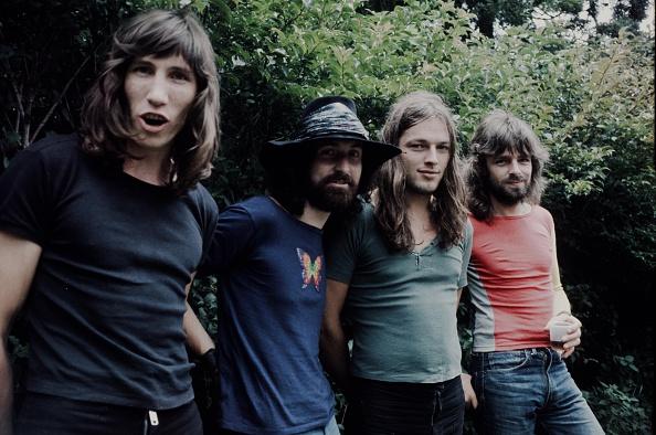 1970-1979「Pink Floyd Live At Hakone Aphrodite」:写真・画像(11)[壁紙.com]