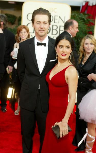Annual Event「60th Annual Golden Globe Awards」:写真・画像(6)[壁紙.com]