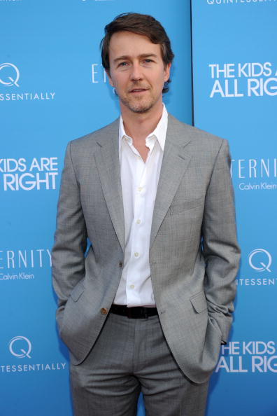 """Bryan Bedder「""""The Kids Are All Right"""" New York Premiere - Arrivals」:写真・画像(3)[壁紙.com]"""