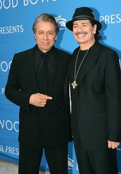 Social Gathering「2006 Hollywood Bowl Hall Of Fame Inductees」:写真・画像(15)[壁紙.com]