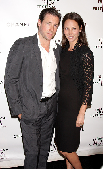 Will Ragozzino「Chanel Tribeca Film Festival Dinner」:写真・画像(3)[壁紙.com]