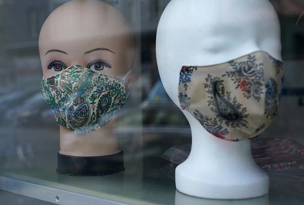 Homemade「The Coronavirus In Germany: Week 5」:写真・画像(11)[壁紙.com]