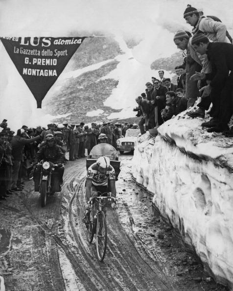 自転車・バイク「Tour Of Italy」:写真・画像(0)[壁紙.com]