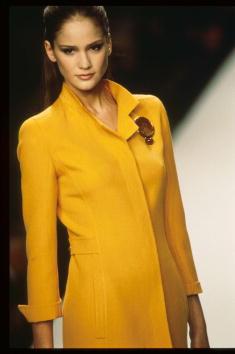 Model - Object「7th On Sixth Finishes Fashion Week」:写真・画像(11)[壁紙.com]