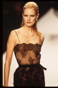 Model - Object「7th On Sixth Finishes Fashion Week」:写真・画像(19)[壁紙.com]