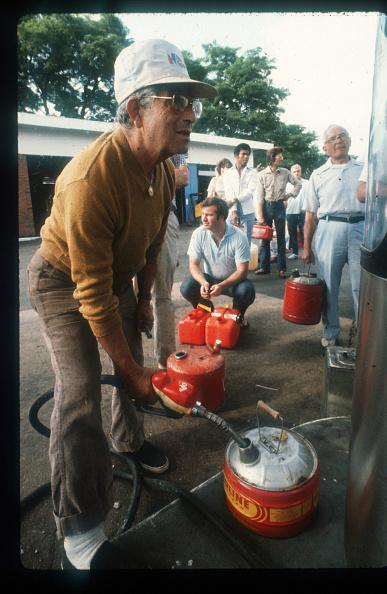 Gasoline「Gas Crisis」:写真・画像(14)[壁紙.com]