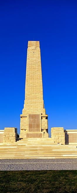 Battle「Cape Helles Memorial (British)」:スマホ壁紙(15)