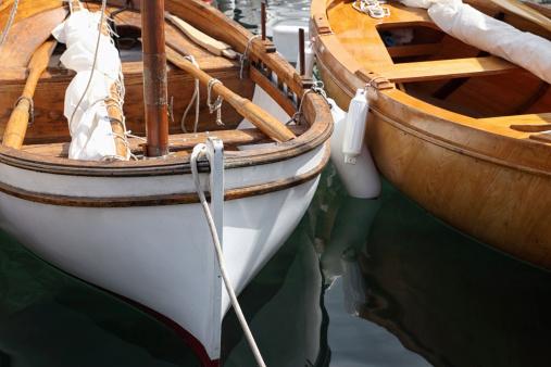 Cruise - Vacation「Classic sail boat details」:スマホ壁紙(15)