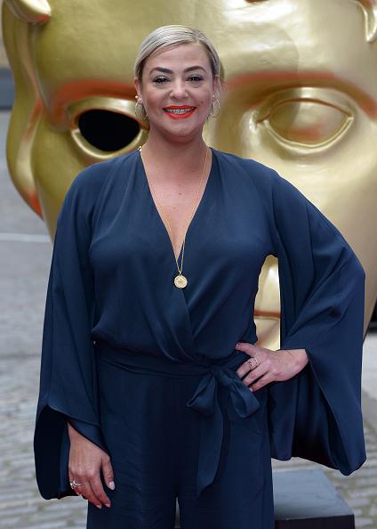 Eamonn M「British Academy Television Craft Awards - Red Carpet Arrivals」:写真・画像(11)[壁紙.com]