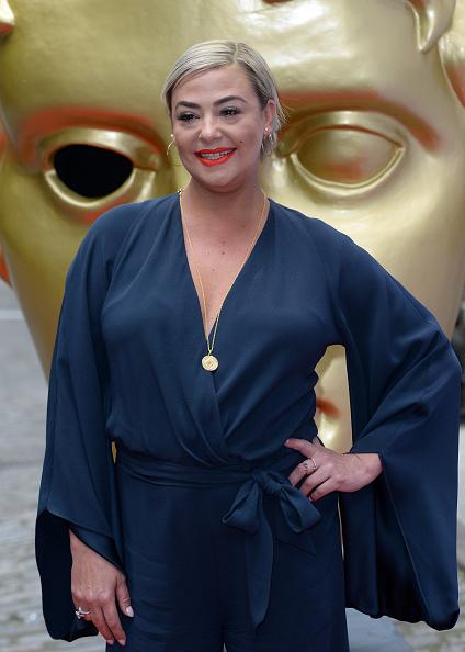 Eamonn M「British Academy Television Craft Awards - Red Carpet Arrivals」:写真・画像(8)[壁紙.com]