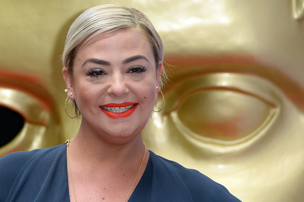 Eamonn M「British Academy Television Craft Awards - Red Carpet Arrivals」:写真・画像(7)[壁紙.com]