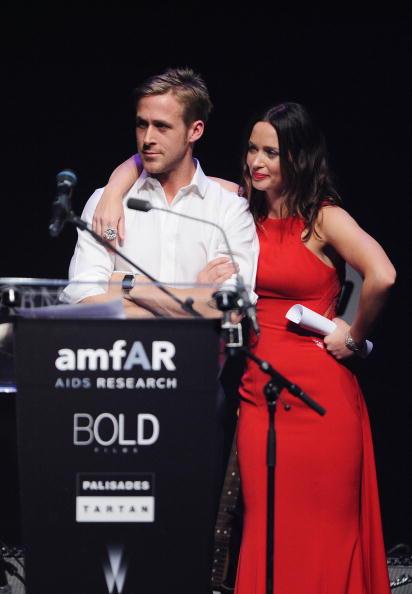 Hotel Du Cap Eden Roc「2010 amfAR's Cinema Against AIDS Gala - Show」:写真・画像(13)[壁紙.com]