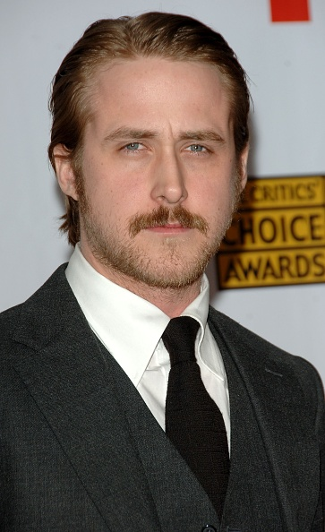 One Young Man Only「12th Annual Critics' Choice Awards - Arrivals」:写真・画像(3)[壁紙.com]